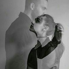 آنیما و آنیموس