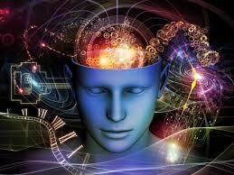 تئوری ذهن